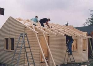 Blockhäuser Aus Polen : erfahrenes handwerkerteam aus tischler zimmerer bernehmen handwerk hausbau dahlwitz ~ Whattoseeinmadrid.com Haus und Dekorationen
