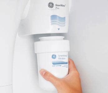 kitchen designs ge mwf refrigerator water filter