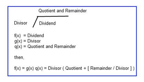 Homework Help Long Division Polynomial Calculator Pgbarixfc2com