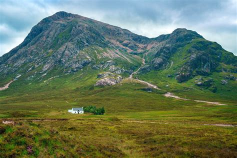 Scotland – geneonanimation.com