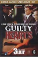 Guilty Hearts (2002)