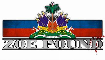 Zoe Pound Gang Miami Haitian Zoes Criminal