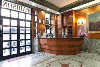 los  mejores hoteles en roma atrapalocom