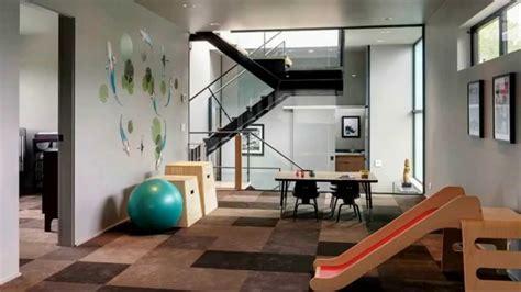 Basement Kitchen Ideas - basement playroom design ideas youtube