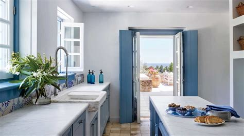 Vinegar On Quartz Countertops - how to clean kitchen countertops granite quartz marble