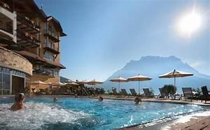 Hotel österreich Berge : hotel post lermoos archives berge ~ A.2002-acura-tl-radio.info Haus und Dekorationen