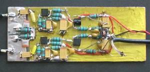 Pin On Wire Antennas