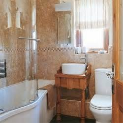 Ideas For Remodeling Small Bathrooms 25 Bathroom Remodeling Ideas Converting Small Spaces Into Bright Comfortable Interiors