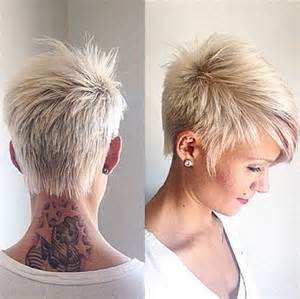 HD wallpapers short hairstyles for thick wavy grey hair Page 2
