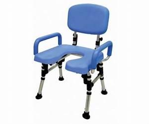 Chaise De Bain Bébé : chaise de douche pliante sedna dupont medical chaises ~ Teatrodelosmanantiales.com Idées de Décoration