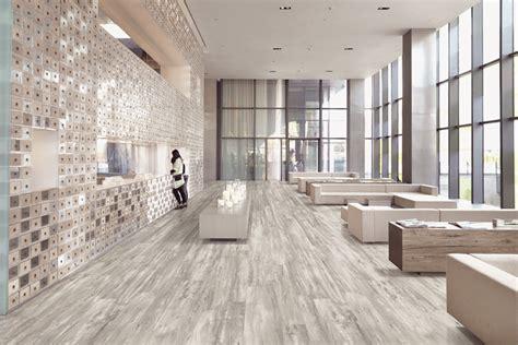 salle de bureau carrelage interieur de luxe pour bureau design haut de