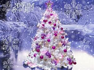 Beautiful Christmas Wallpapers Free