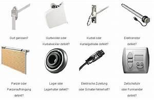 Rolladen Schnur Austauschen : kurbel reparieren awesome universal tretlager und kurbel ~ Michelbontemps.com Haus und Dekorationen
