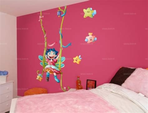 stickers geant chambre fille stickers geant chambre fille suspension chambre fille