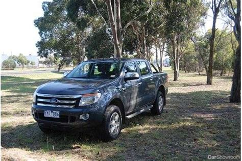 ford ranger space cab 4x4 review 2012 ford ranger xlt crew cab review
