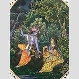 Indian Miniature Paintings History | 300 x 400 jpeg 54kB