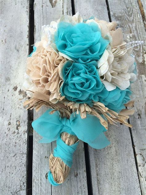 teal wedding bouquet best 25 teal bridal showers ideas on 7931
