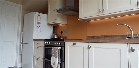i Home Kitchens ? Nobilia Kitchens & German Kitchens