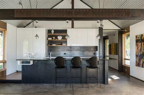 loft kitchen design ideas 50 modern loft kitchen design ideas 2015 photo gallery 7148