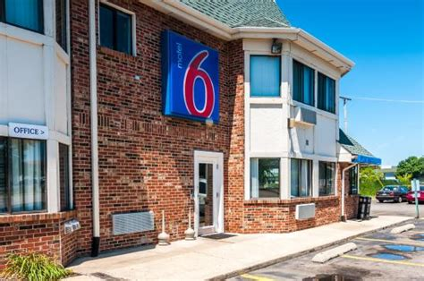 Grove Ca Motel 6 by Motel 6 Chicago Elk Grove Updated 2018 Prices Reviews