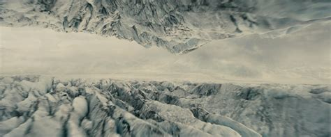 Interstellar Water Planet Wallpaper - Pics about space