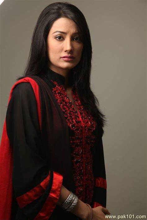 Gallery Models Female Mehwish Hayat Mehwish Hayat