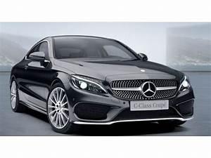 Mercedes Classe A 180 Essence : mercedes classe c 180 180 156ch sportline 7g tronic plus neuve annonce aix en provence 13 noir ~ Gottalentnigeria.com Avis de Voitures