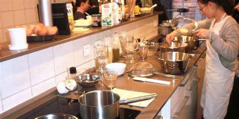 cours de cuisine original cookeat le cours de cuisine revisité par alexandre mathieu