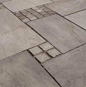 Kann Beton Terrassenplatten : terrassenplatten holz bambus bamboo bambusterrasse ~ Articles-book.com Haus und Dekorationen