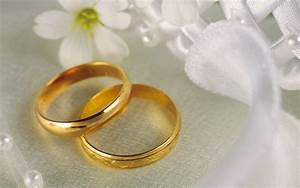 hd wedding backgrounds wallpaper cave With wedding ring picture gallery