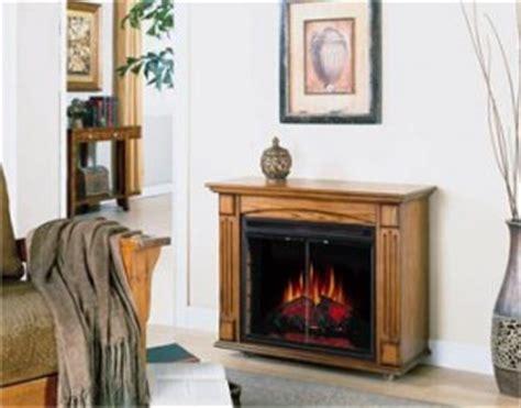 electric fire place blog archive lancaster antique oak
