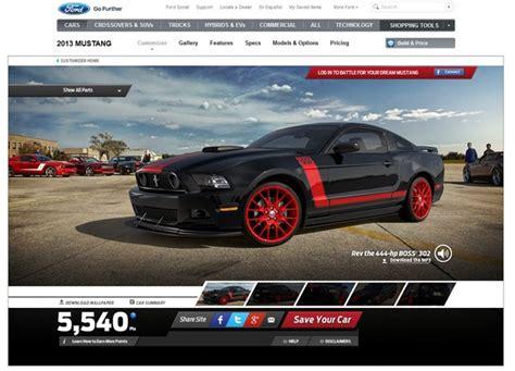 Custom Car Builder Games 3d Car Builder Games Virtual Car