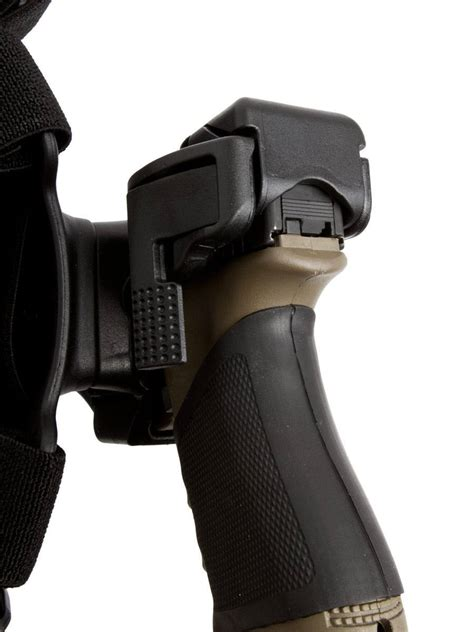 blackhawk tactical level  serpa holster army shop