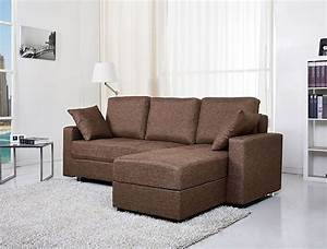 practically convertible sectional sofa bed indoor With convertible sectional storage sofa bed