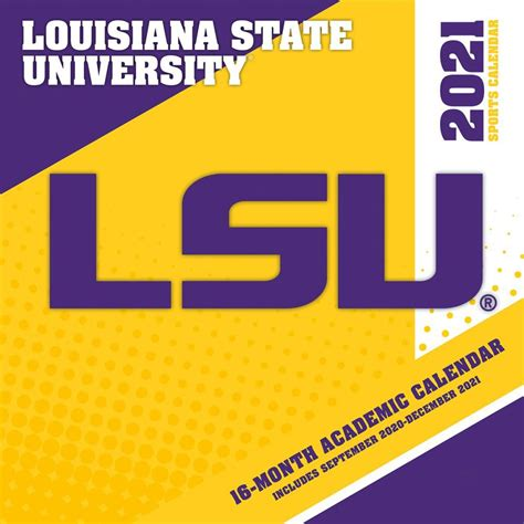 Lsu 2022 Academic Calendar.L S U S P R I N G 2 0 2 1 C A L E N D A R Zonealarm Results