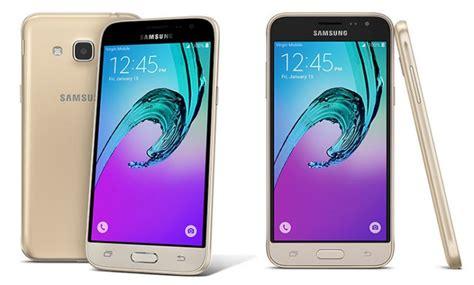 samsung galaxy     virgin mobile coming  boost