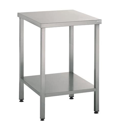 meuble cuisine en inox 16 beau ustensiles de cuisine en inox phe2 meuble de cuisine