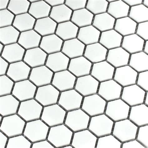 honeycomb tiles country