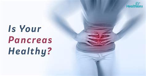 pancreatitis  symptoms diagnosis healthians