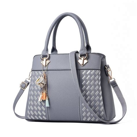 imported womens designer purses  handbags  sale