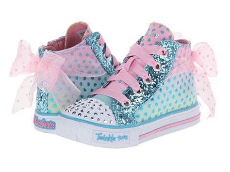 sepatu skechers twinkle toes 204 best images about skechers on bobs shoes