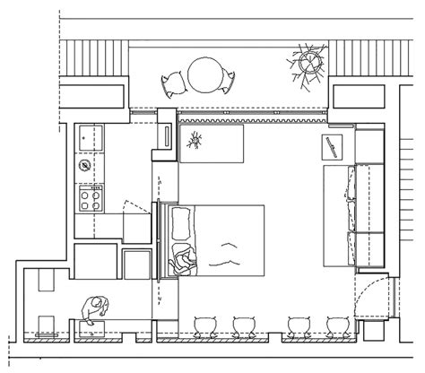 gallery  house plans   square meters