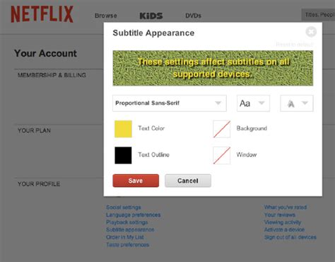 how to cancel netflix on phone netflix hacks 15 tips for getting the most out of your