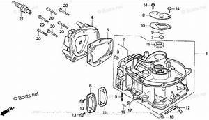 3c5 Honda 3 0 Engine Diagram