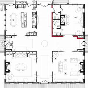 oak alley plantation floor plan meze blog With oak alley floor plan