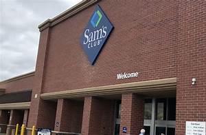 Walmart Abruptly Closing 63 Sam's Club Stores - Williamson ...