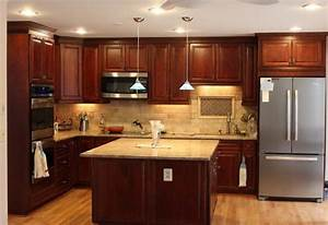 kitchen cabinet makeovers estimates costs articles With best brand of paint for kitchen cabinets with how to remove stickers from windows