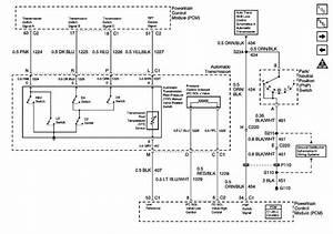 99-02 Ls1 Engine Harness Diagrams - V8 Miata Forum
