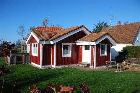 Danwood Haus Verkleinern by Schwedenhaus 111376 Ferienhaus Sulsdorf