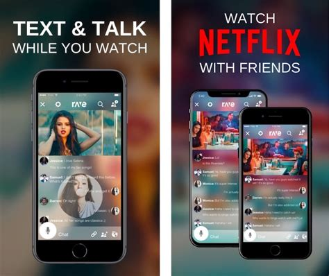 best tips and tricks for better netflix experience on iphone and mac